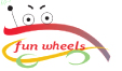 Fun-Wheels